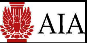 AIA300