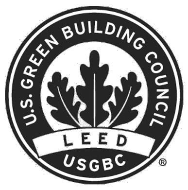 USGBCLeed