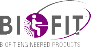 BioFit Logo