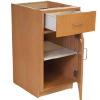 Earthline Cabinet