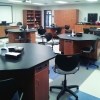 Teaching Lab