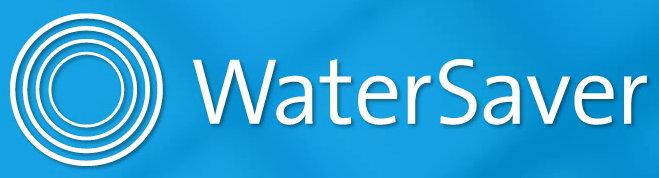 WaterSaver Logo