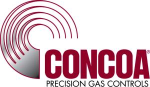 CONCOA logo